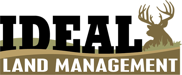 Ideal Land Management   educating and assisting landowners with land management practices